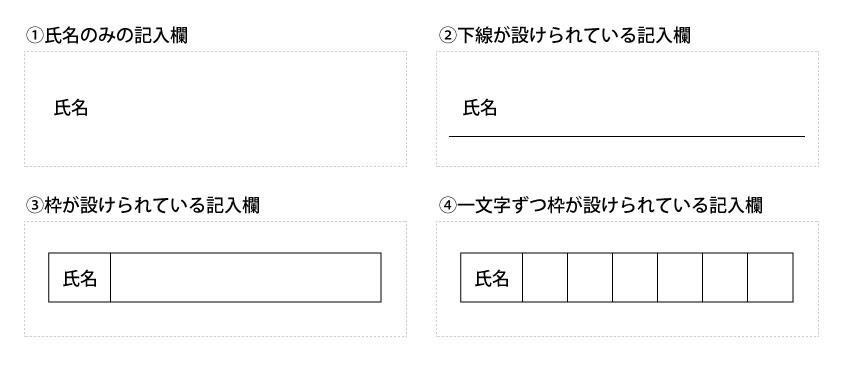 haiji_kensa